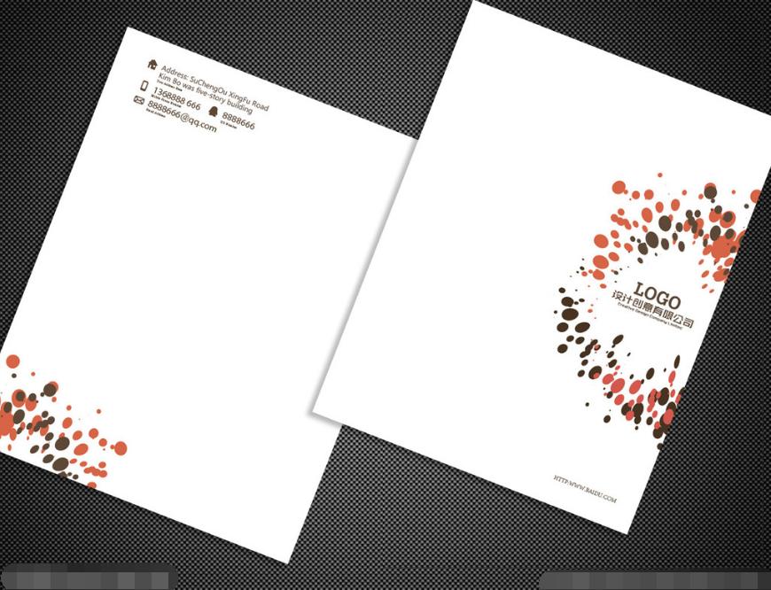 画册设计流程,画册设计的具体步骤