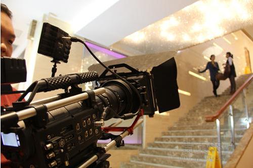电视宣传片制作需要收费的项目有哪些,电视宣传片制作费用是怎么产生的