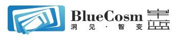 厦门半蓝品牌设计 —— 洞见 · 智变