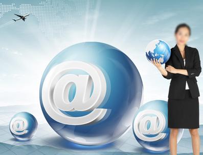 企业网站建设易用性的表现,企业网站建设易用性的要求