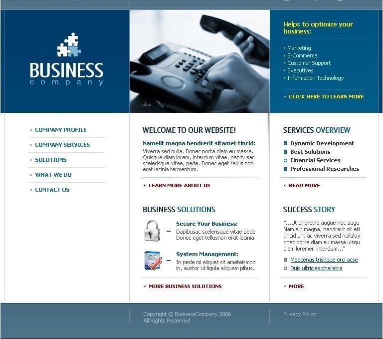 销售网页设计技巧,怎样让你产品销售量直线上升