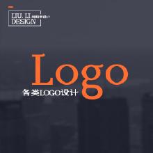 威客服务:[77722] LOGO设计