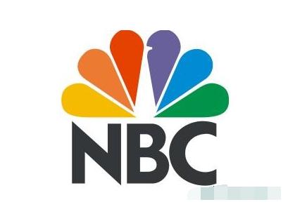 实例分析什么才是电视台商标,什么只是logo