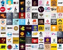 2016赤兔Logo大全