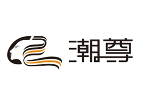 品牌logo创意设计