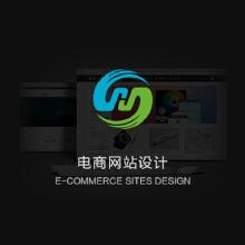 电商网站开发-教育类