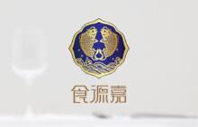 安徽食源嘉餐饮管理有限公司