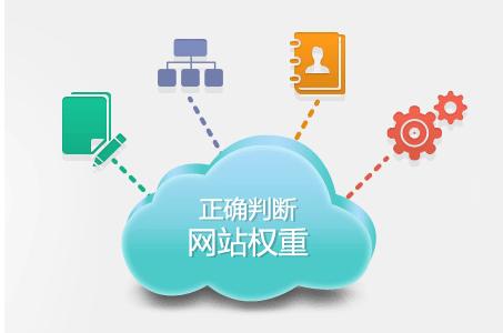 网站SEO优化技巧,网页设计要有利于网站SEO优化