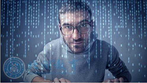 软件测试的沟通方法,软件测试工作如何获得同事的支持