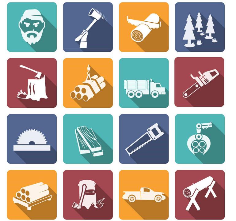 工业设计从业人员的职业要求,如何成为一个优秀的工业设计师?
