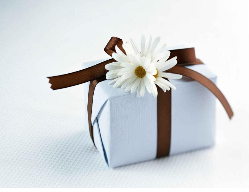 如何选择商务礼品,商务礼品的选择方法