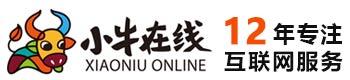 北京小牛在线科技有限公司