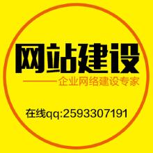 威客服务:[78108] 网站建设