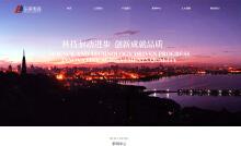 东莱电商官方网站建设
