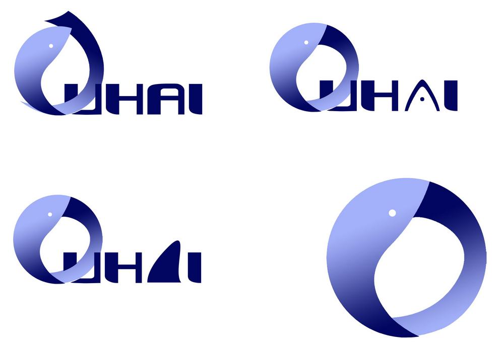 世界知名的logo设计公司盘点,他们的作品让人膜拜