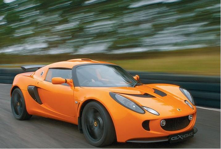 汽车工业设计赏析,分析汽车大国的汽车工业设计的特点