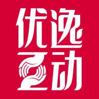 威客服务:[78826] logo设计
