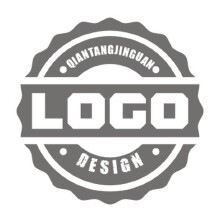 威客服务:[60965] LOGO设计
