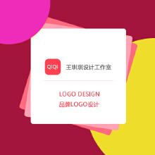 威客服务:[78848] 品牌logo设计