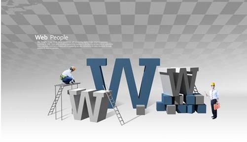 网站优化技巧,网站友情链接交换选择技巧
