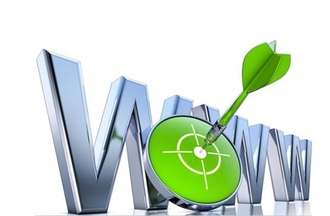 网站优化方法,如何培养网站内页的权重