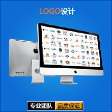 威客服务:[79109] LOGO亚博游戏网站
