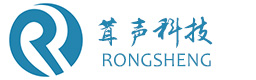 Rooms定制开发
