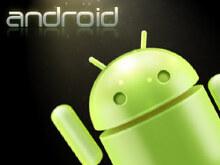 Android系统APP开发