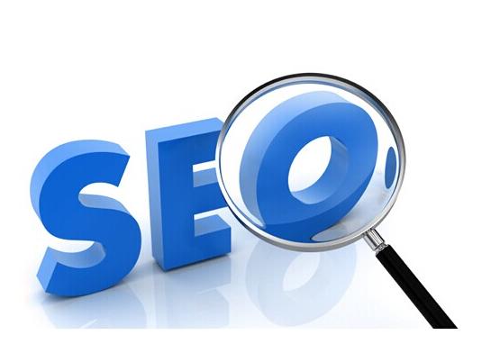 网站优化方法,如何利用网站内页提高网站排名
