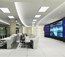 威客服务:[79220] 企业OA办公系统