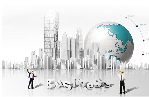企业网站建设如何解决网站安全漏洞的问题