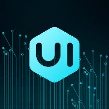 高端UI定制设计