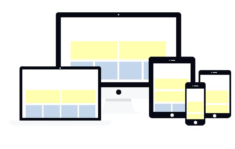 手机网站建设技巧,手机网站建设增加用户体验技巧