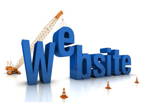 外贸网站建设如何了解客户需求,外贸网站客户需求分析