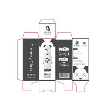 威客服务:[79784] 产品包装设计