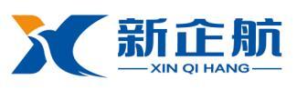 广州新企航app开发
