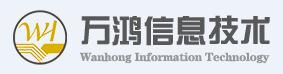 惠州万鸿网络基地
