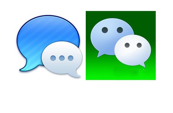 微信公众号运营方法,如何提高粉丝的参与度