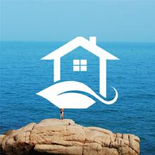 房地产营销海报生成器