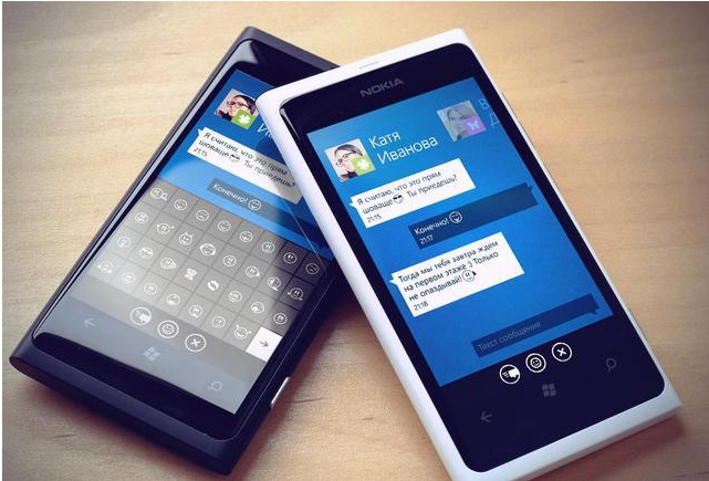 微信公众号运营方法,如何快速开通赞赏功能