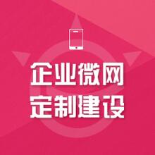 威客服务:[79485] 企业微网定制建设