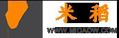 上海米稻网络科技有限公司