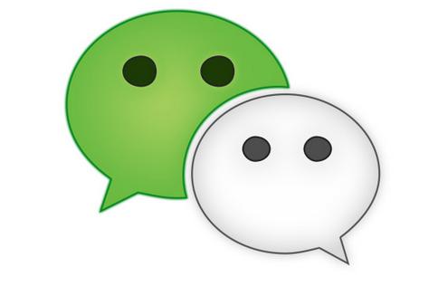 微信公众号运营,公众号文章如何获得好的排名