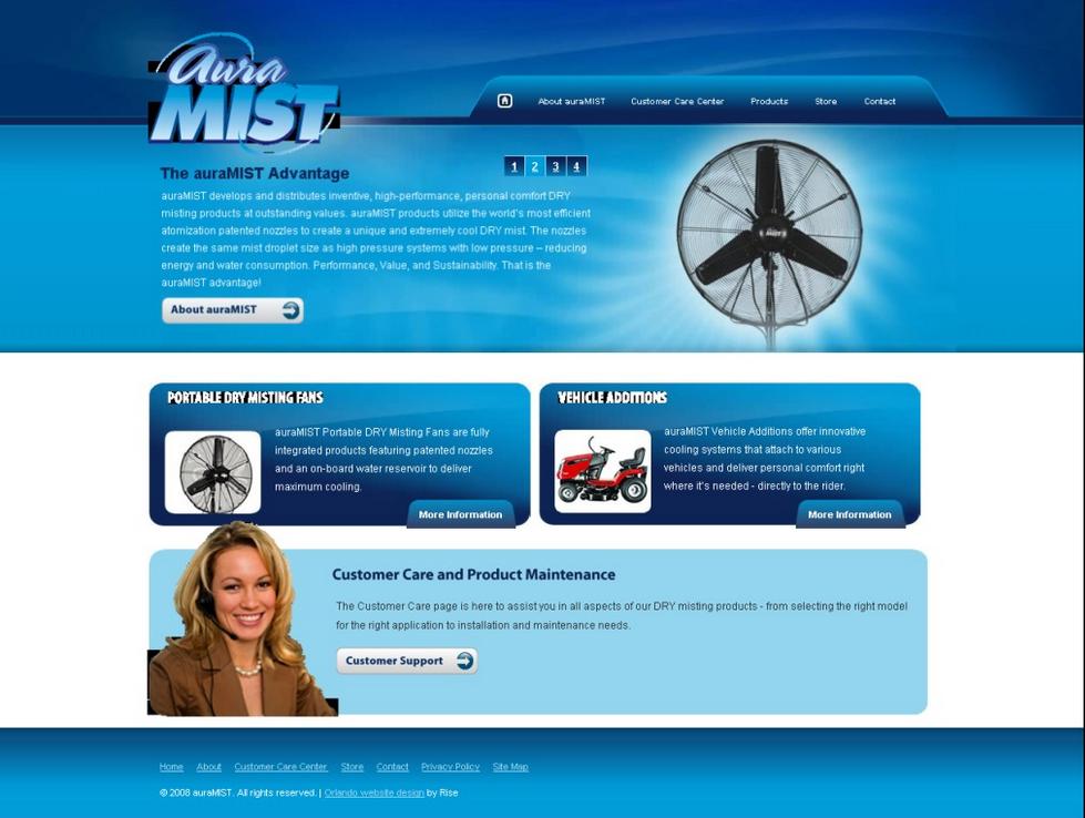 免费手机网站自助建站方法,如何免费建一个网站