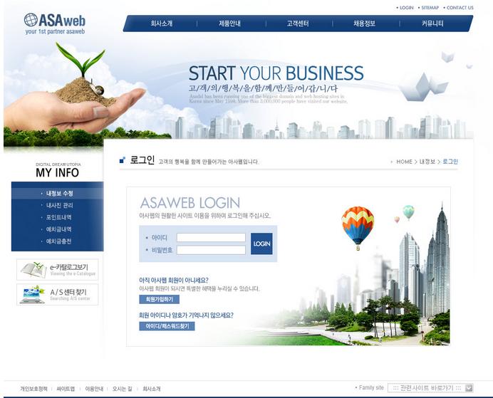 手机网页设计关键,优秀手机网页设计方法