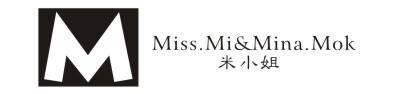 Miss.Mi&Mina.Mok设计工作室
