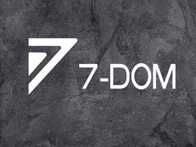 logo和VI设计