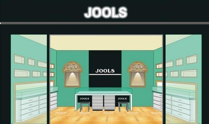 盘点门店招牌设计的类型,门店招牌有几种类型