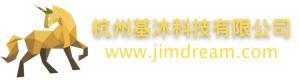 杭州基沐科技有限公司