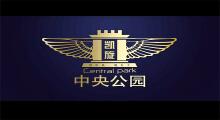 凯旋地产动画 宣传片